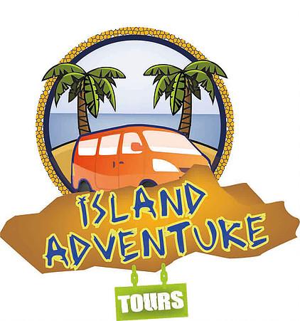 http://www.x35earthwalker.com/wp-content/uploads/2016/12/island.jpg