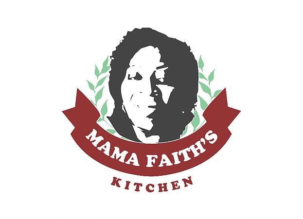 http://www.x35earthwalker.com/wp-content/uploads/2016/12/mama-logo.jpg