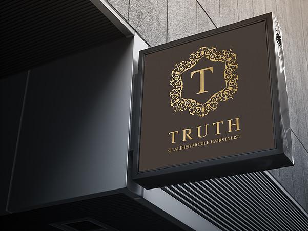 https://www.x35earthwalker.com/wp-content/uploads/2016/12/logo-trust2.jpg