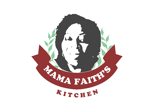 https://www.x35earthwalker.com/wp-content/uploads/2016/12/mama-logo.jpg