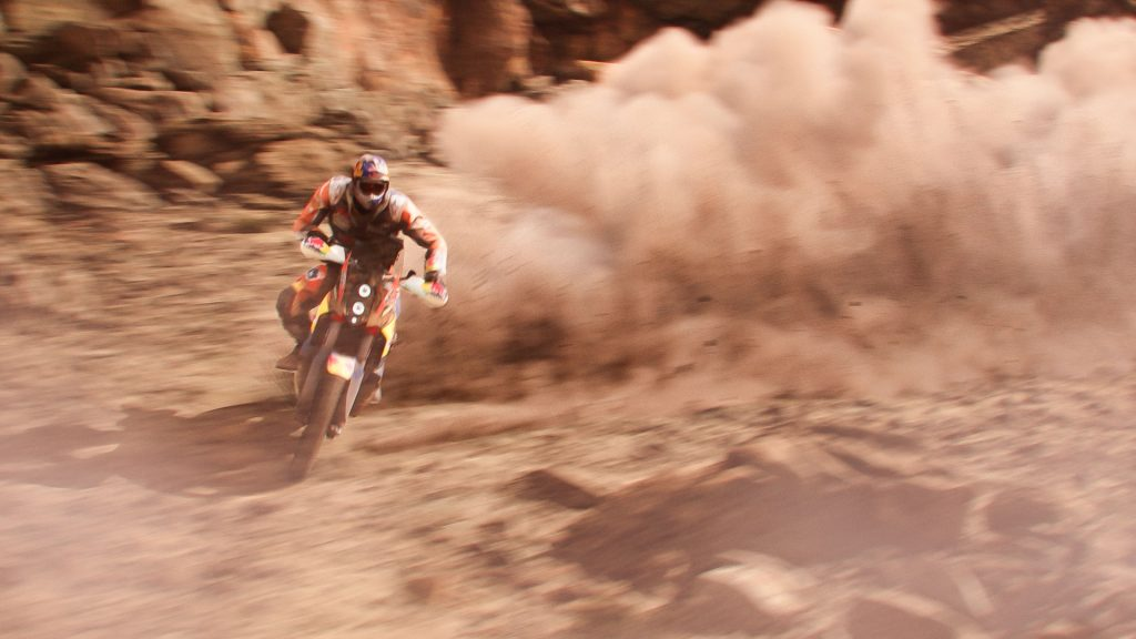 Dakar18