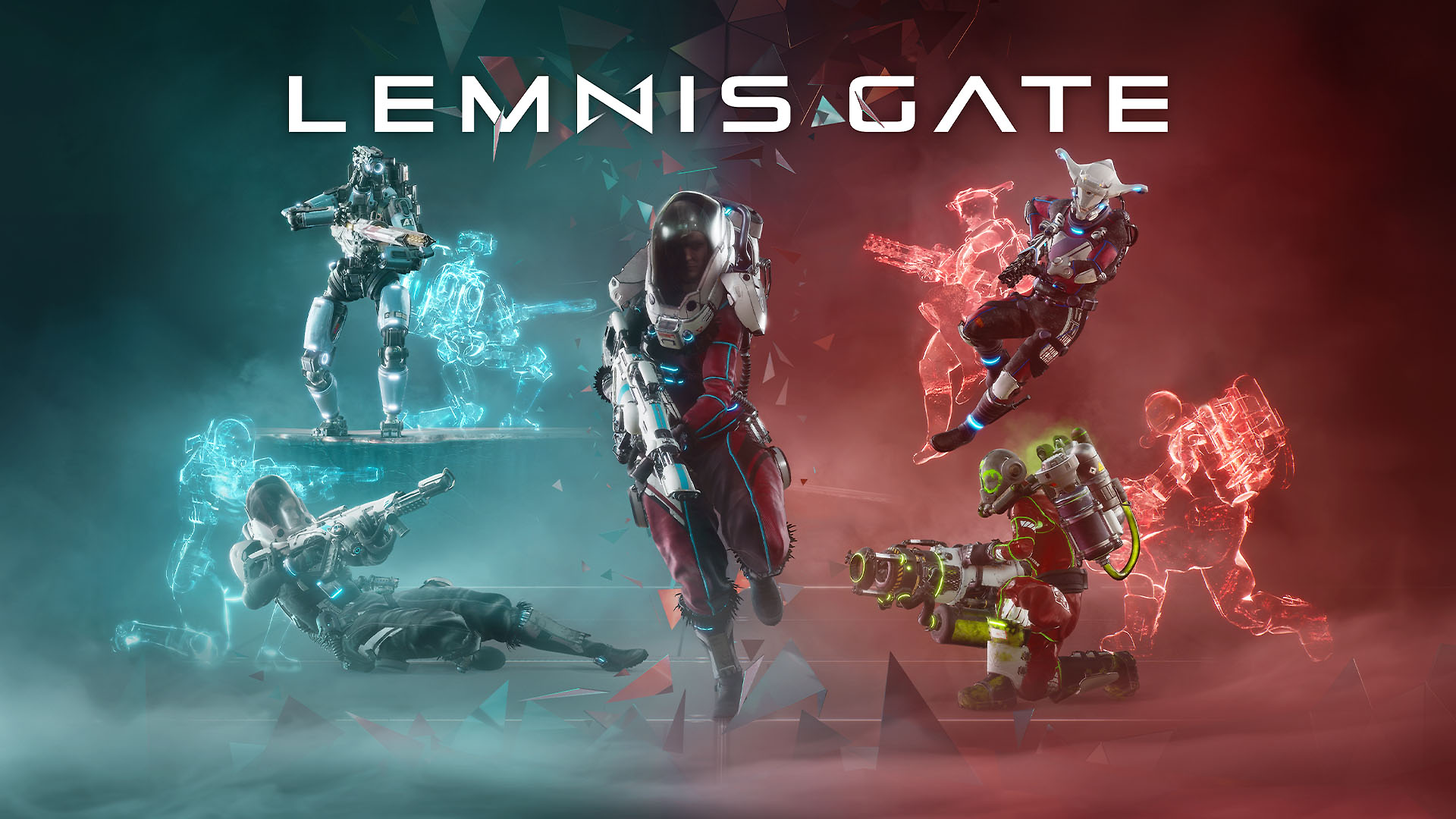 X35 Earthwalker Lemnis Gate G-blog