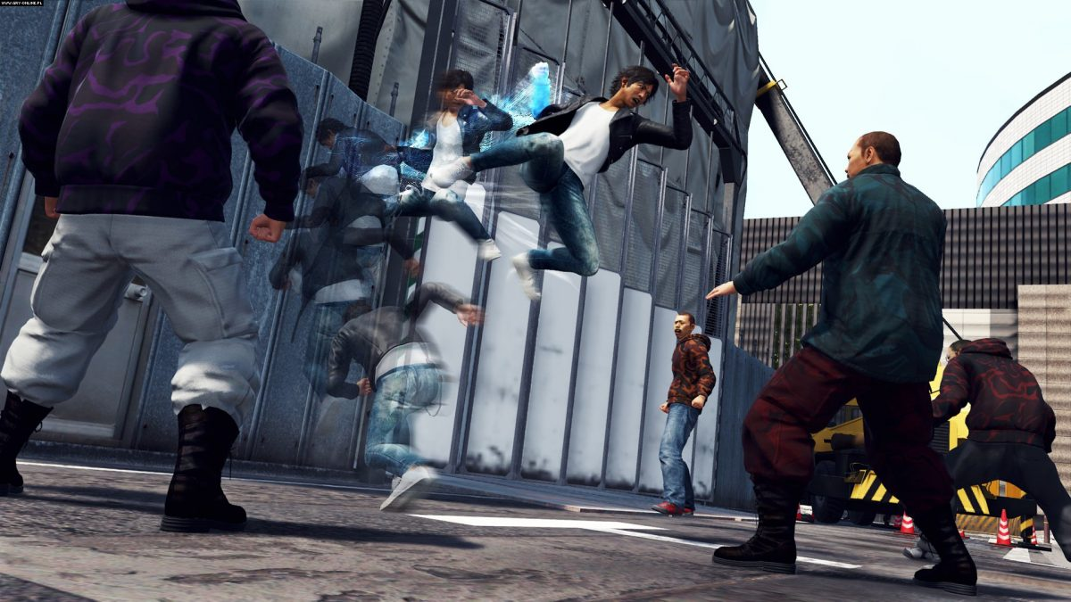 X35 Earthwalker Judgement combat system